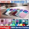 Phone case factory selling phone case for mobile phone accessory with cheap price waterproof case for samsung galaxy S5