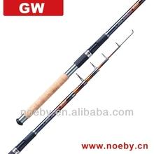 fishing tackle 2014 NEW cheap telescopic fishing rod wholesaler