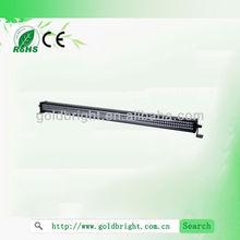 252pcs 10mm led wall wash bar light for dj ,disco and nightclub ,led light bar