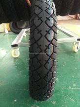TT tube TL tubeless motorcycle tires manufacturer 300-17 300-18 325-18 350-18 110/90-16 360H18 275-18 275-17