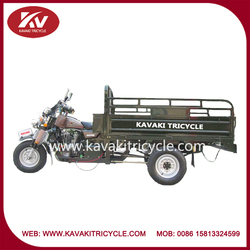 Wholesale Chinese cheap three wheel diesel 250cc motorcycles/tricycles for adult sale in Philippines