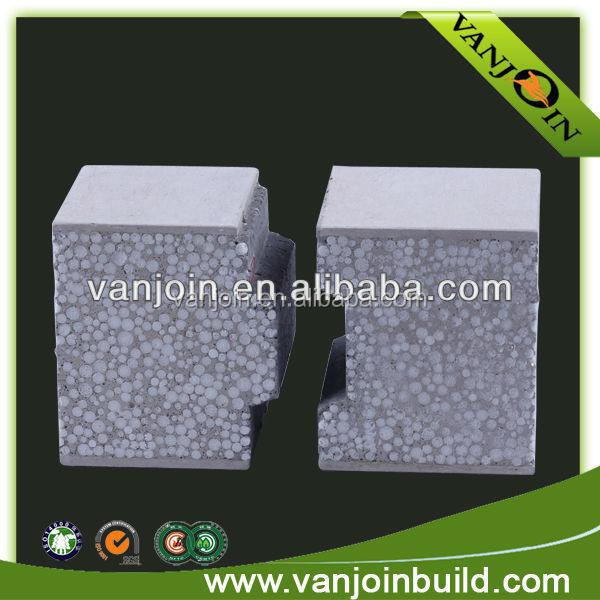 Fire Proof Blocks : Fireproof waterproof building polystyrene block buy