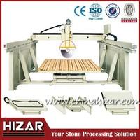 Industrial Mine Cutting machine glass cutting saw machine saw stone cutting machine