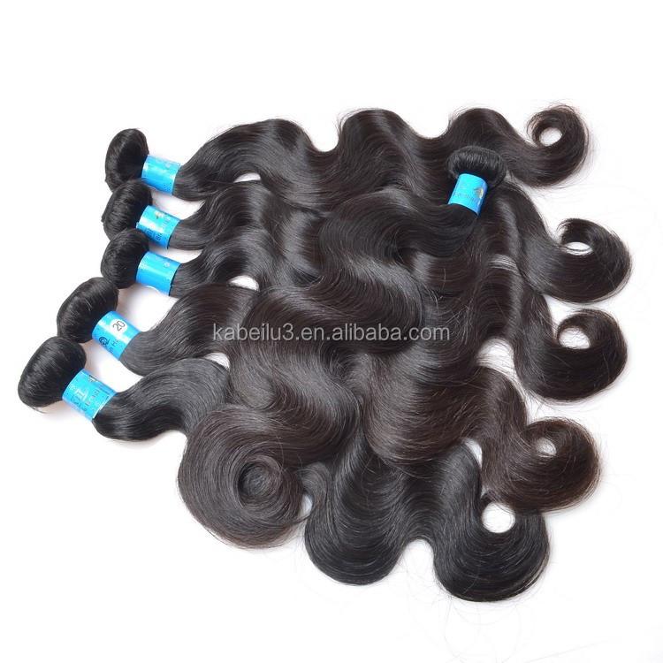 Na venda remy brasileiro bundles de cabelo, extensões de cabelo amostra grátis frete grátis, perucas de cabelo humano