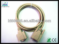 vga to usb adapter vga female to male cable connector