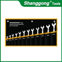 cross lock pick tool electric bolt wrench