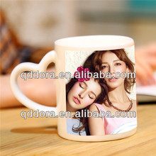 photo printing ceramic mug,photo printing ceramic mug manufacturers,ceramic mugs light weight