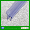 good quality rubber water stop strip