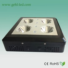 Wholesale cob 300w led grow light full spectrum led grow lights for hydroponic growing systems
