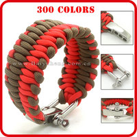 wholesale tracking device bracelet