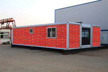 Compare economical container office unloading services