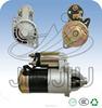 rebuilt auto starter engine G4ED/12V starter motor OEM:28100-66040 for hyundai car