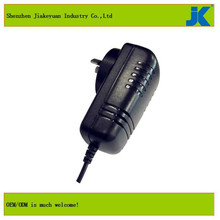 JKY 03 series 5v 2.5a bluetooth walkie talkie bluetooth adapter usb extension cable for mobile phone charger power adapter