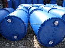 DOP for pvc/rubber/paint factory