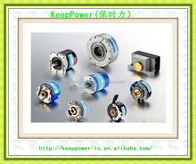 (Encoder) IRT310-2500(4)P/R Hot sale