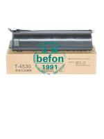 Compatible Toshiba T4530 Toner Cartridge For COPIER COPIER E-255/305/305S/305SD/355/355S/355SD/455/455S/455SD
