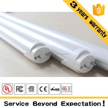 xxx aminal CE ROHS T8 120cm LED Light T8 Grow Tube