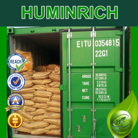 Huminrich Reduced Shipping Cost For All Soils 45%FA+8%AA Acid Fulvic Supplement