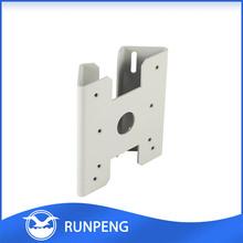 Precision OEM Steel Stamping Tools Precision Metal Stamping