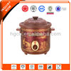energy-saving stewed beef bones cooking pot