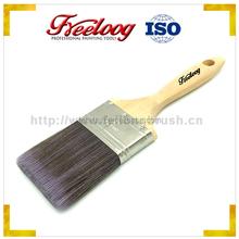 Factory price brush paint