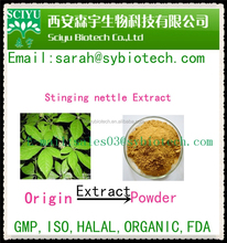 USD13 Urtica Dioica Extract 5% Organic Silicon