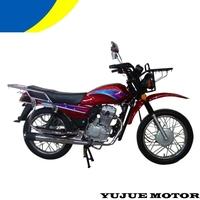 Dirt bike 150cc high quality hot sale motorcycle
