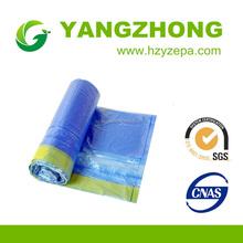 China wholesale drawstring laundry bag