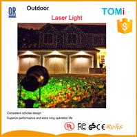 2015 Hottest innovative product/outdoor landscape lighting/led christmas tree light laser