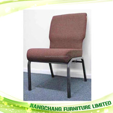 Wholesale upholstered church furniture