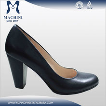 Office ladies classic style big size 45 womens shoe size 46