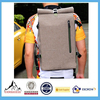 Bike Bicycle Cycling Backpack Waterproof Computer Bag 25L For Travel
