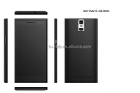 5.5 inch HD ips screen mtk 6582 quad core wrist watch tv mobile phone
