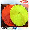 2015 China Hot Sale Discount Garment Accessories Durable Hook and Loop Tape