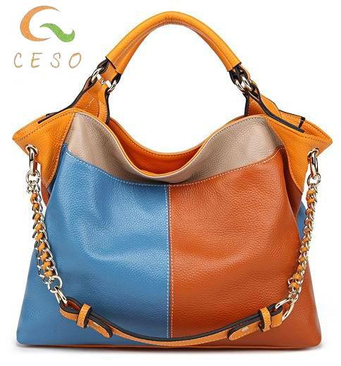 Fashion Handbags Wholesale Lady bags wholesale adore