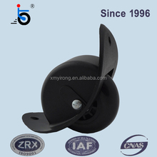 durable luggage wheels parts