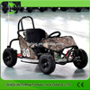 2015 Best Selling High Quality 80cc Buggy For Sale/SQ-GK002