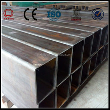rheat exchanger stainless steel coil tube ectangular galvanized steel tube666 buy wholesale direct from china