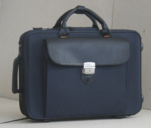 Two Pieces Clarinet Case (SA53)