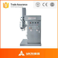 ZJR-10 shampoo making machine,facial steam machine,chemical/ biological mixer