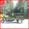Heavy loading double shock absorber motorcycle truck 3-wheel tricycle manufacturer direct selling