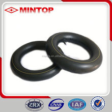 2015 Wheelbarrow Tyre And Inner Tube 4.00-6 Made In China