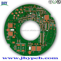 Laptop adapter pcb &pcba mabufacture ,laptop battery pcb boards assembly