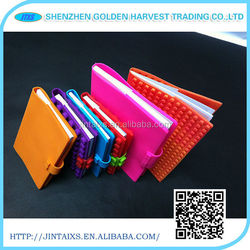 China Wholesale Custom Book Cover