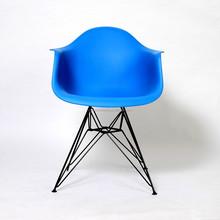 Waitting Chair/Plastic Chair/Leisure Chair