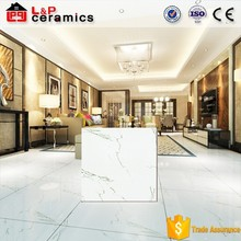Main product made in China nano tech polish