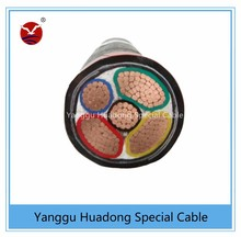 600/1000V L V low voltage power cable