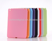 Cheap Price Frosted PC Shell Case for ipad mini 2