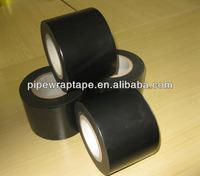 Polypropylene Bitumen Tape For Waterproof