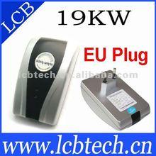 electricidad 19kw energía ahorro de energía de la caja